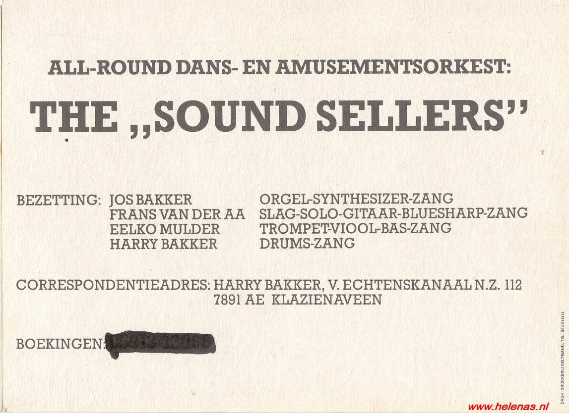 the-sound-sellers-1b
